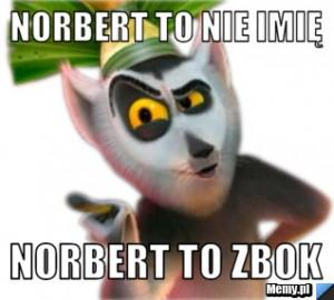 norbert4
