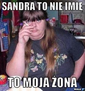 sandra6