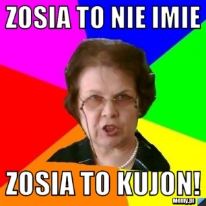 zofia10